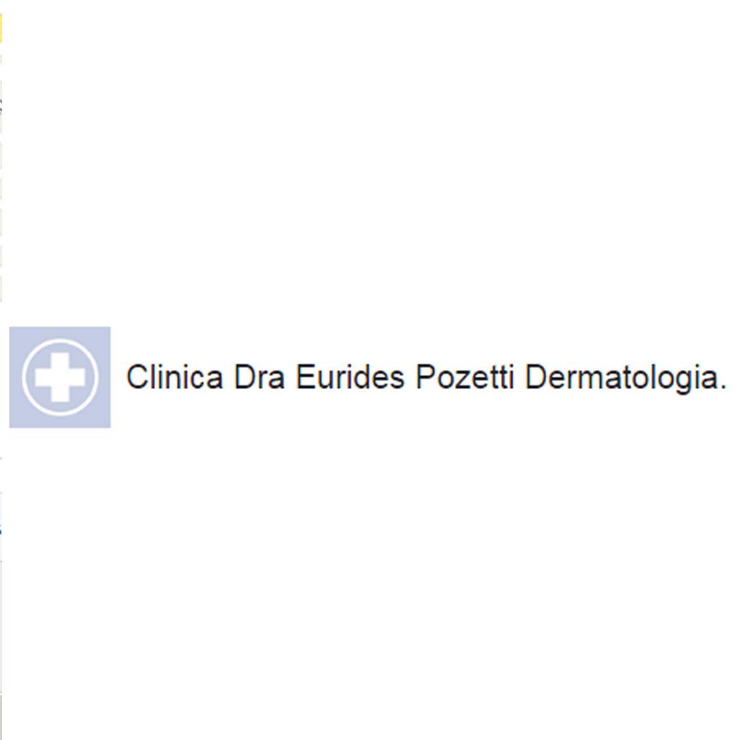 Clinica Eurides Pozetti Dermatologia