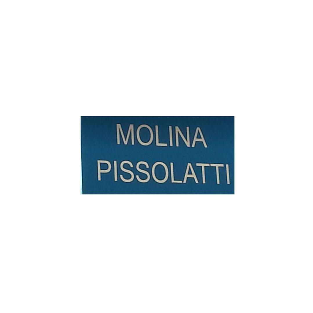 Clinica Molina Pissolatti