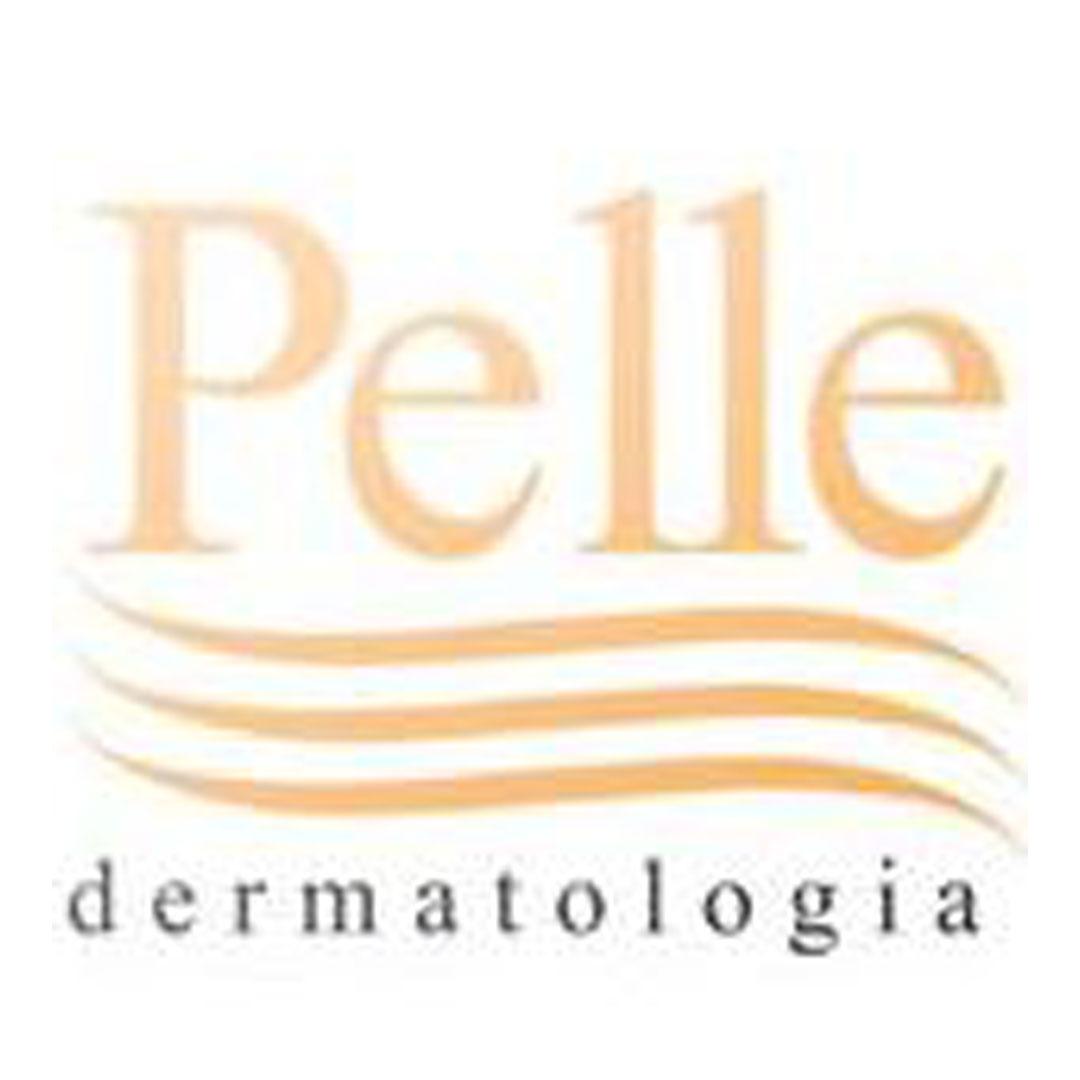 Clinica Pelle Dermatologia