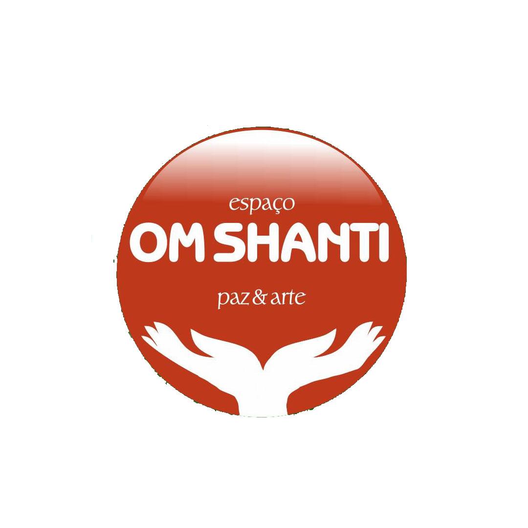 Espaço On Shanti