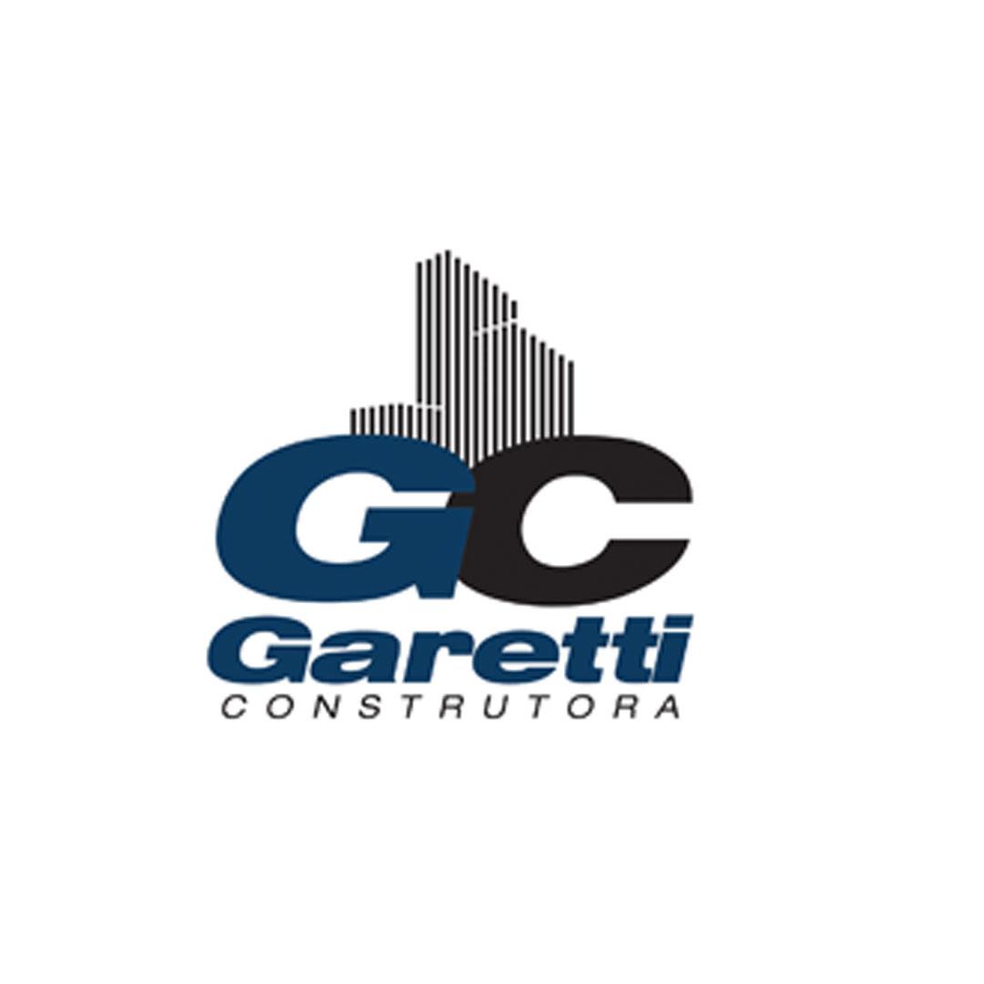 Garetti Construtora