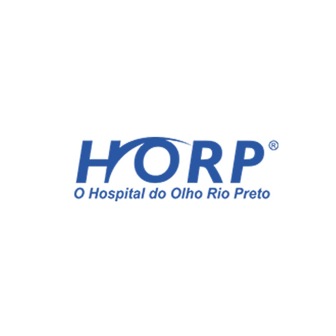 Horp Rio Preto