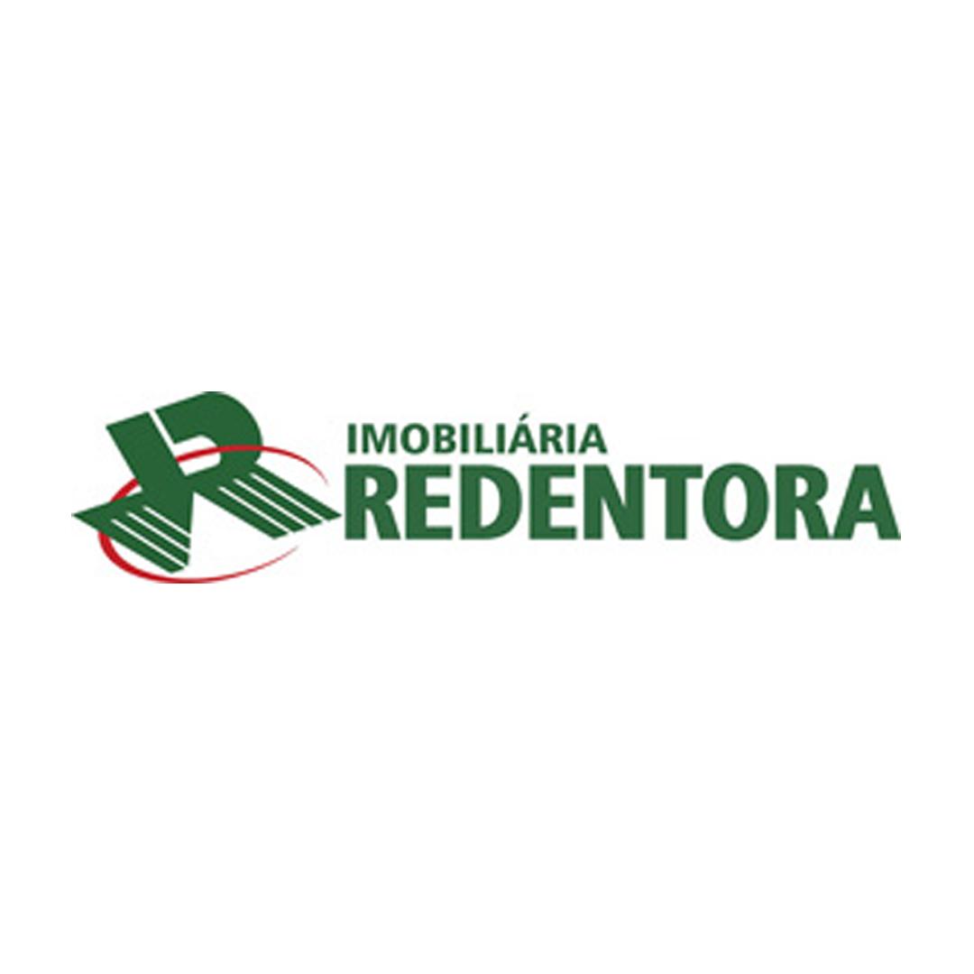 Imobiliaria Redentora