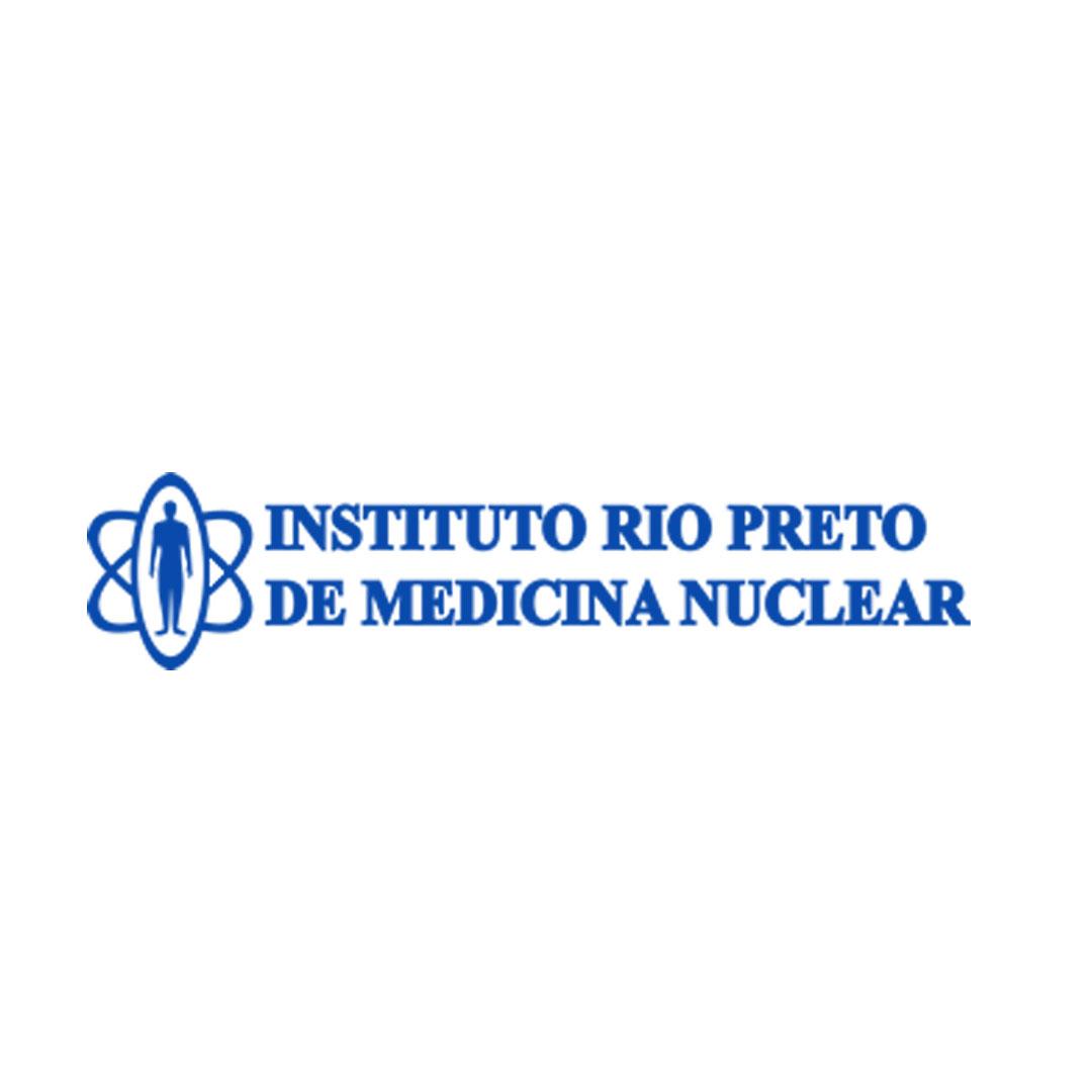Instituto Nuclear