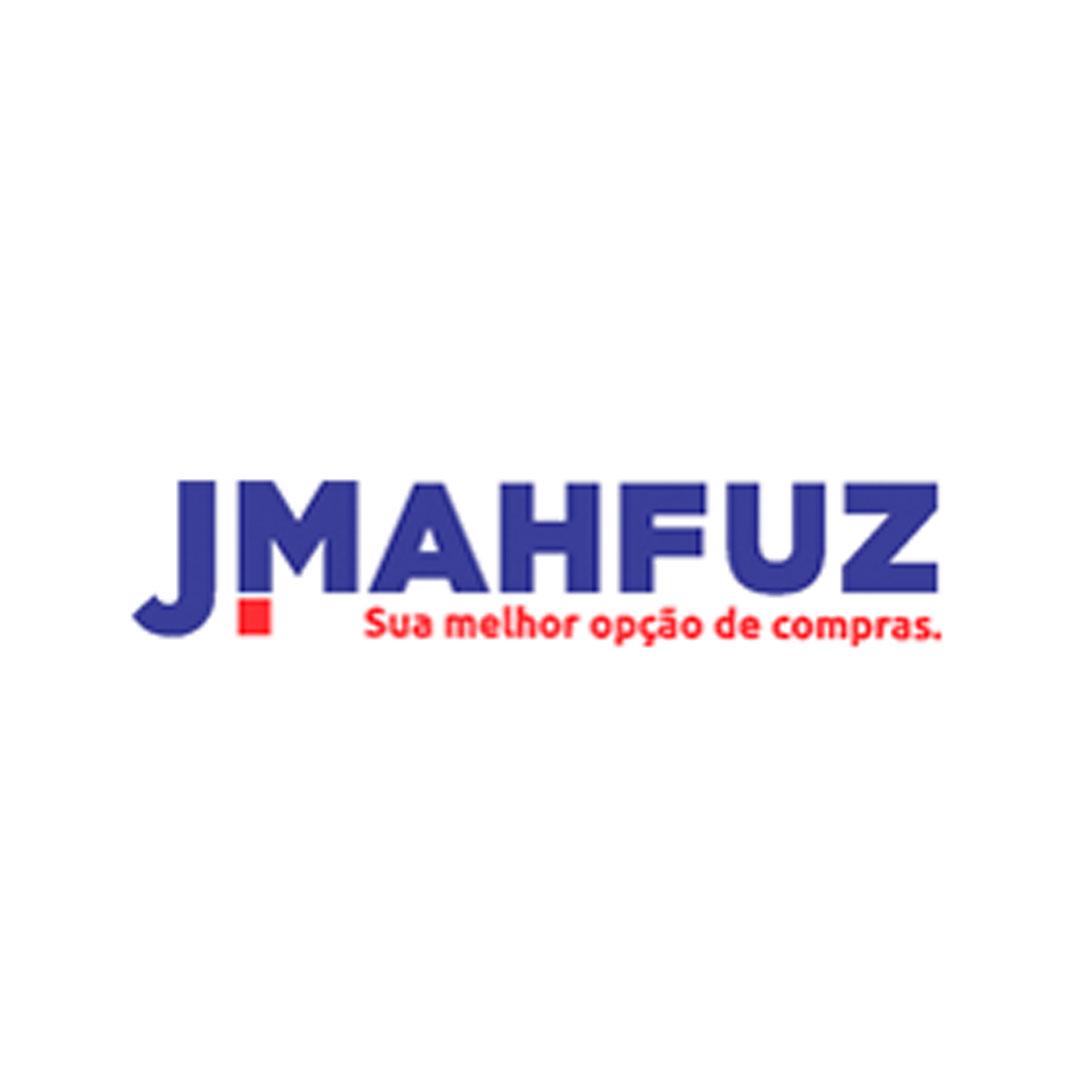 J Mahfuz
