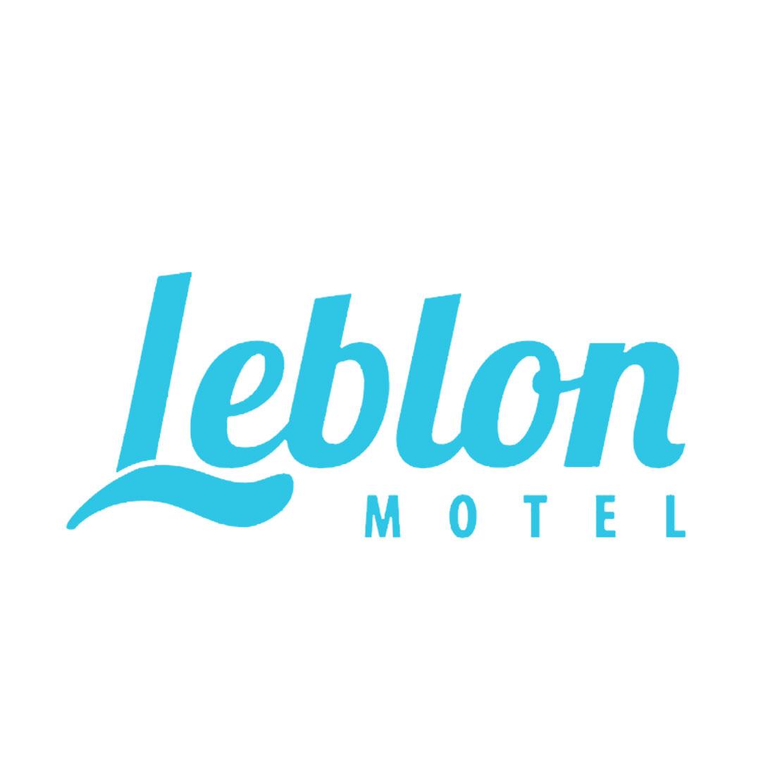Leblon Motel