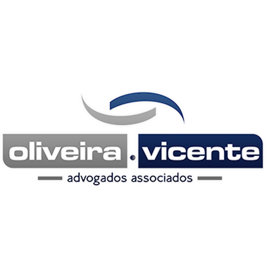 Oliveira Vicente Advogados