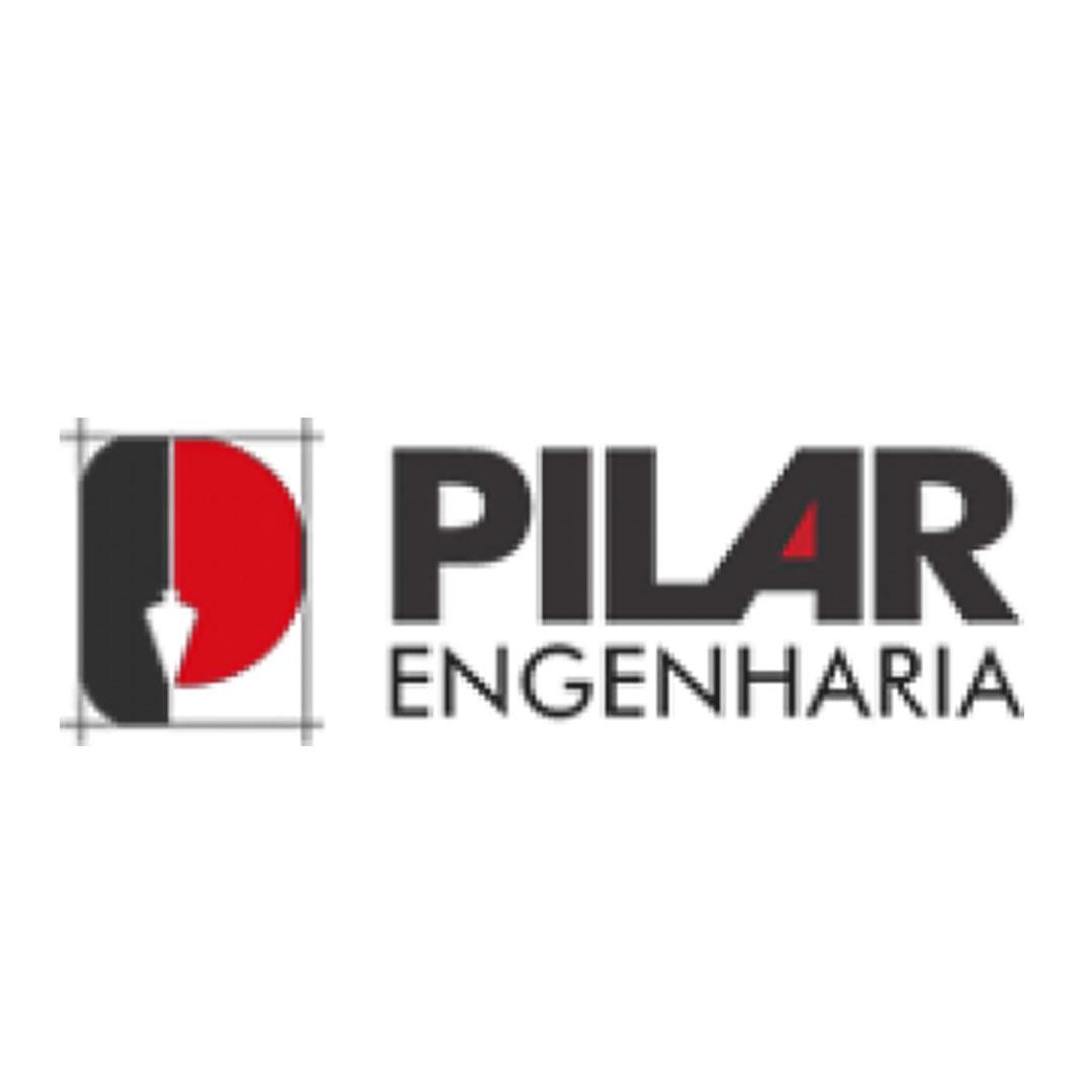 Pilar Engenharia