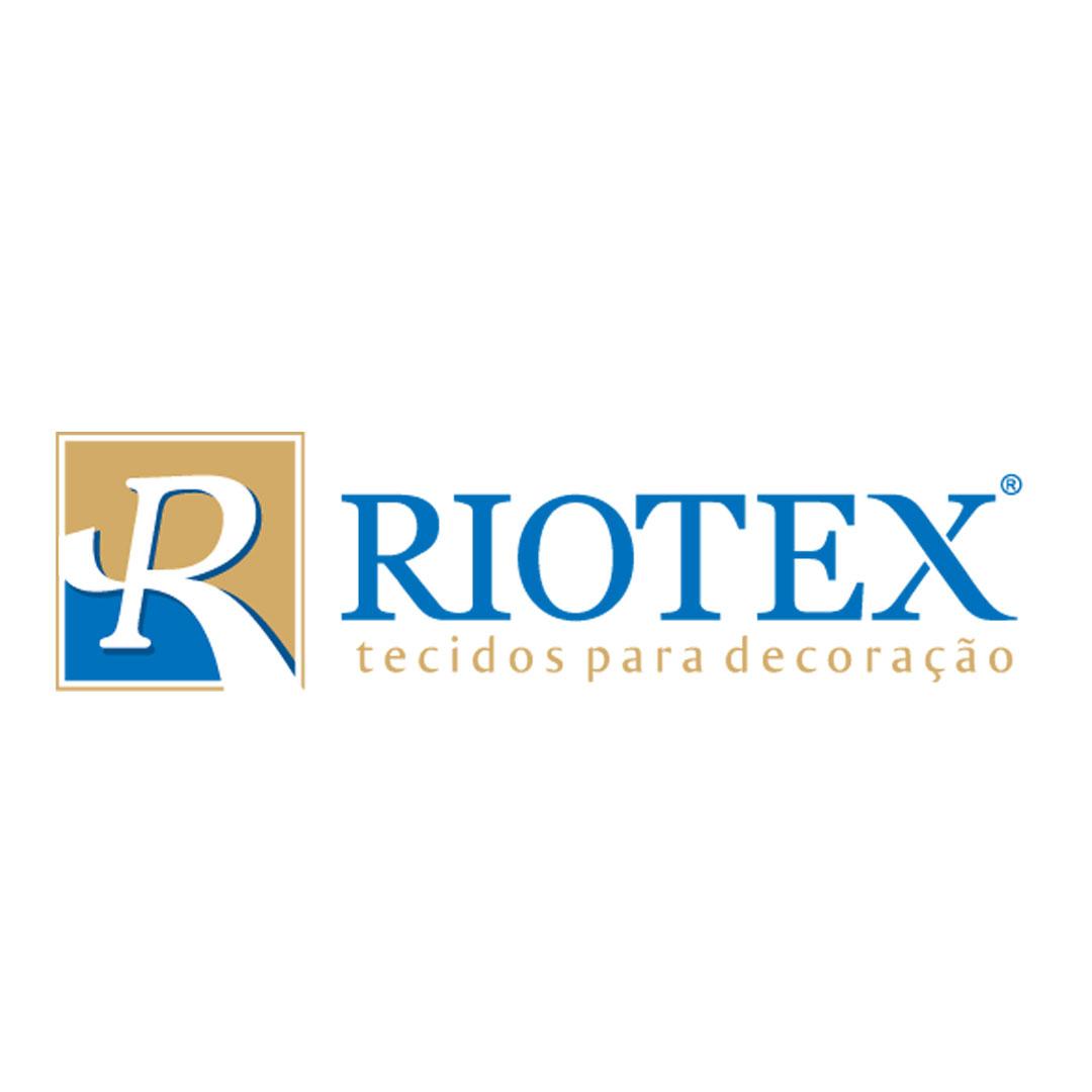 Riotex