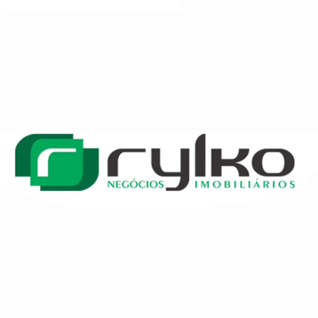 Rylko Engenharia