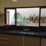 Cozinha Casa Moderna