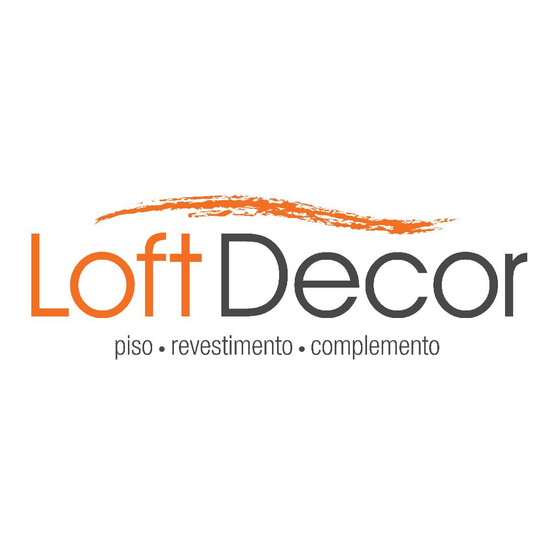 Loft Decor