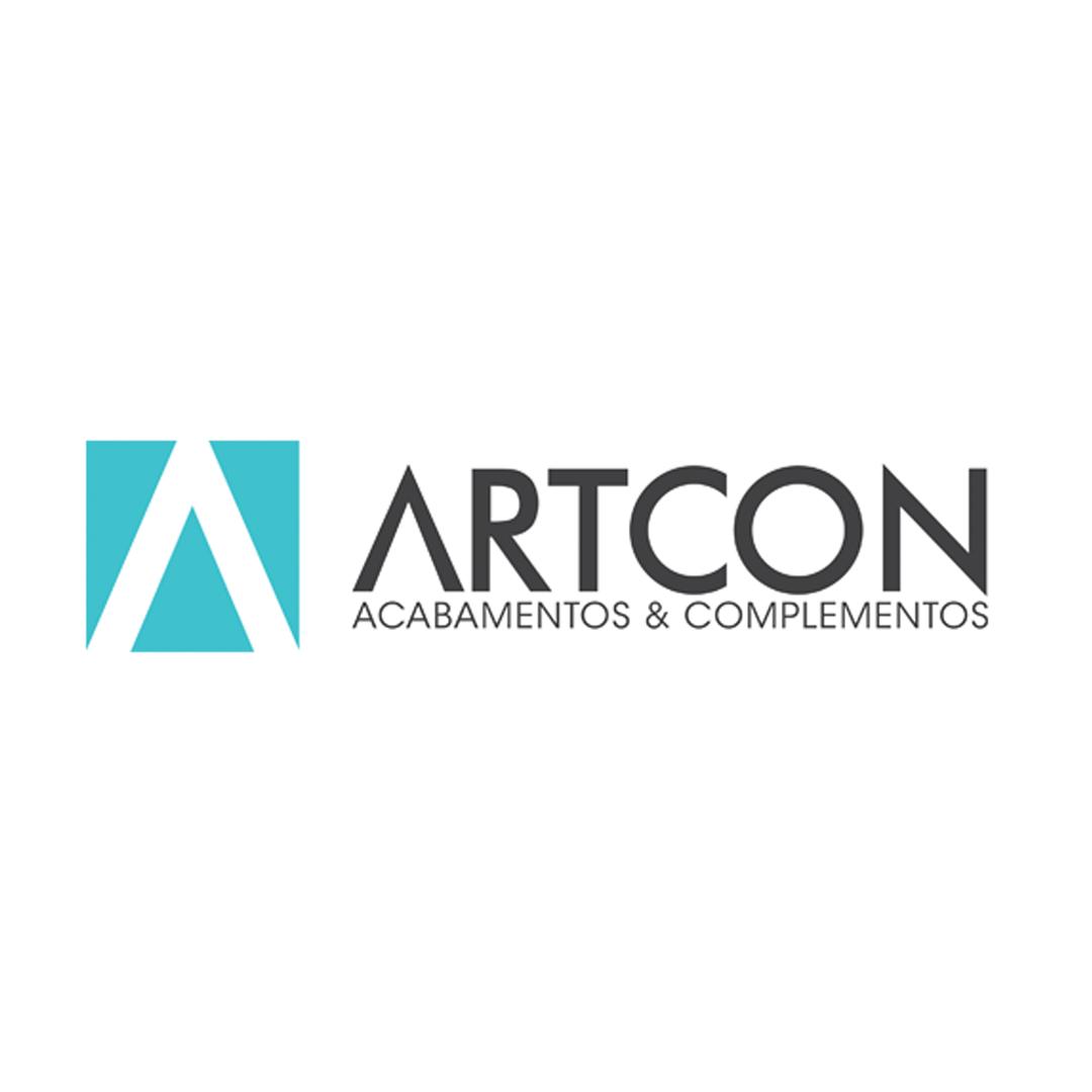 Artcon Acabamentos