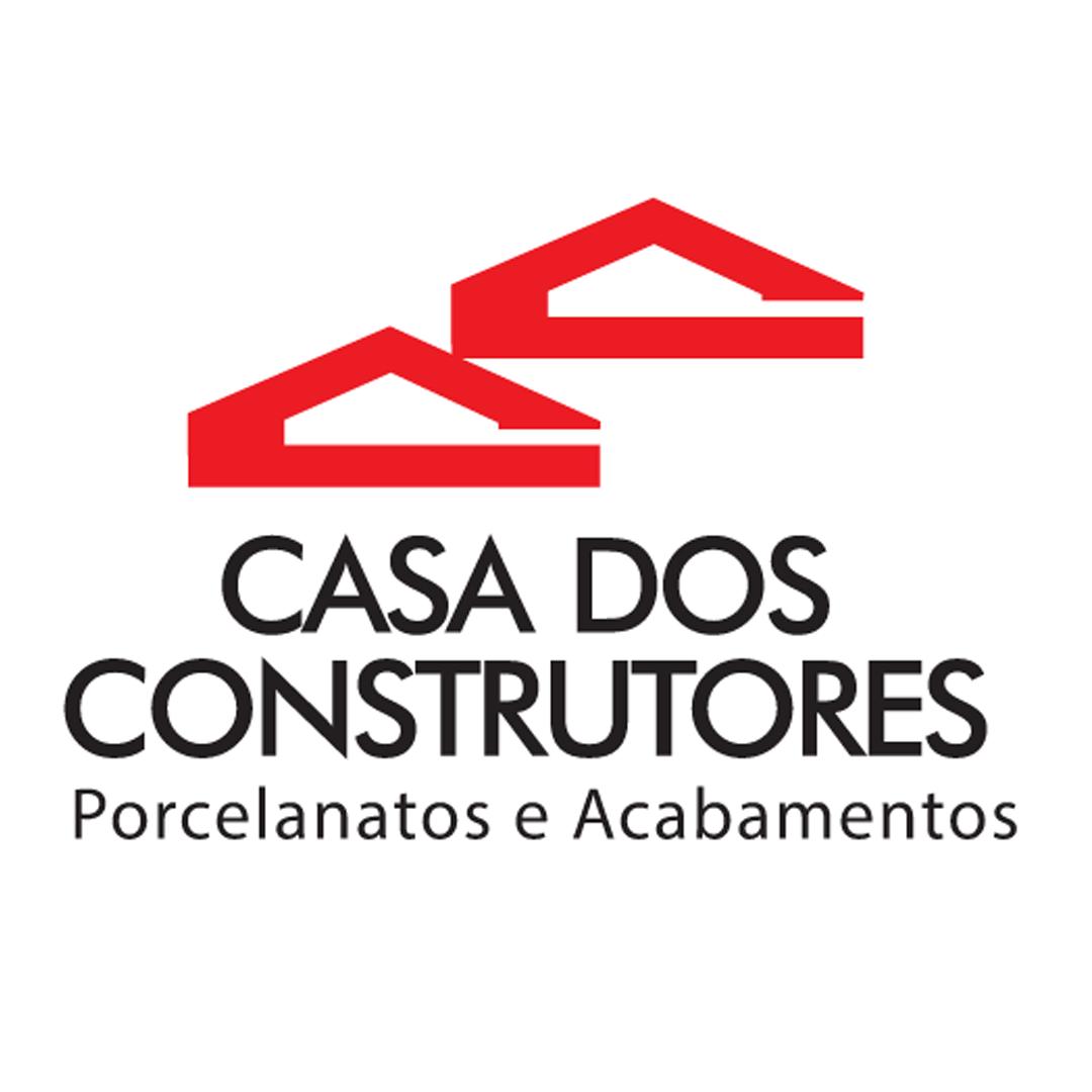 Casa dos Construtores