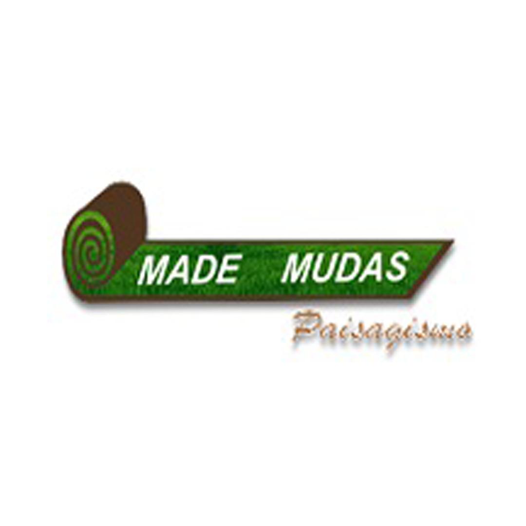 Made Mudas