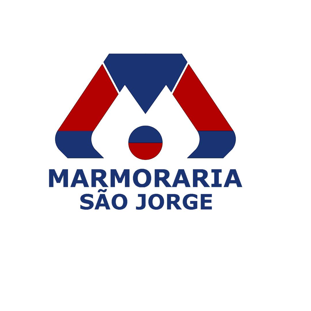 Marmoraria São Jorge