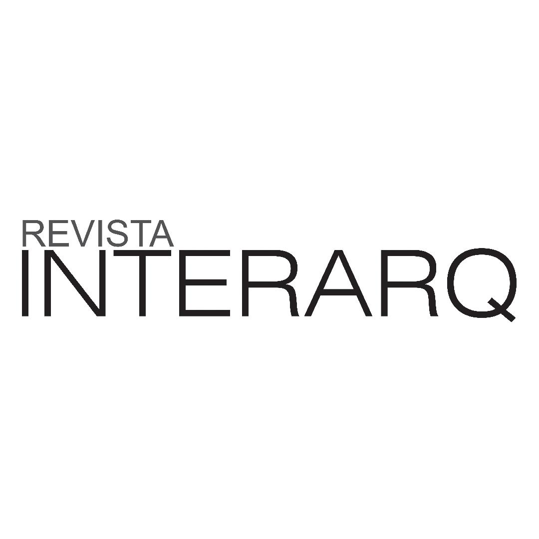 Revista Interarq