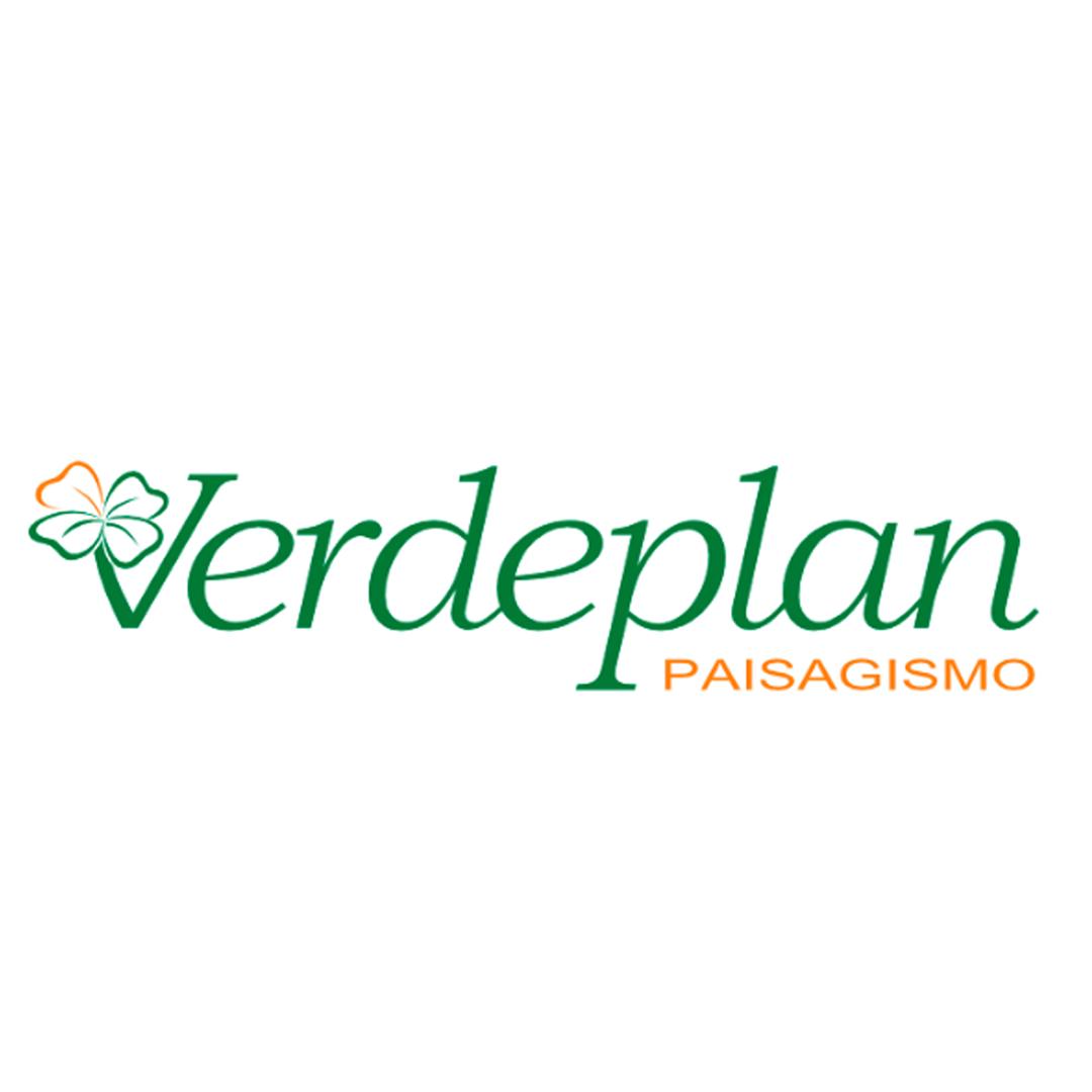 Verdeplan Paisagismo