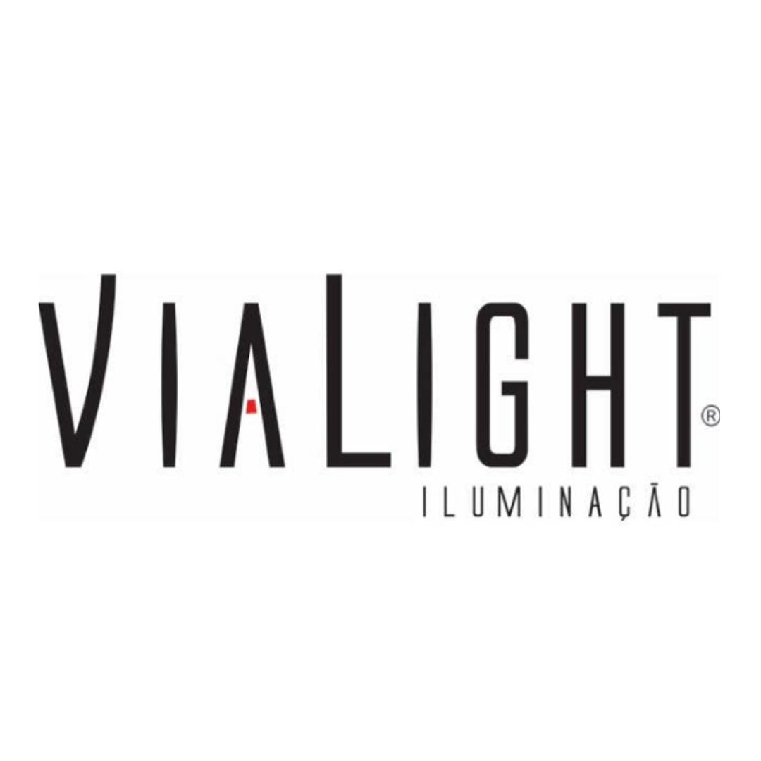 Via Light
