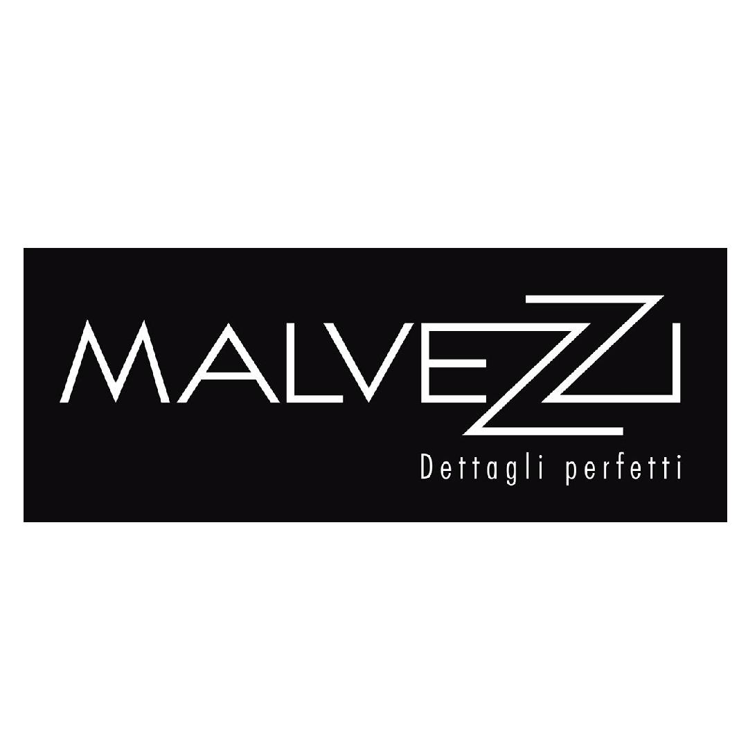 Malvezzi