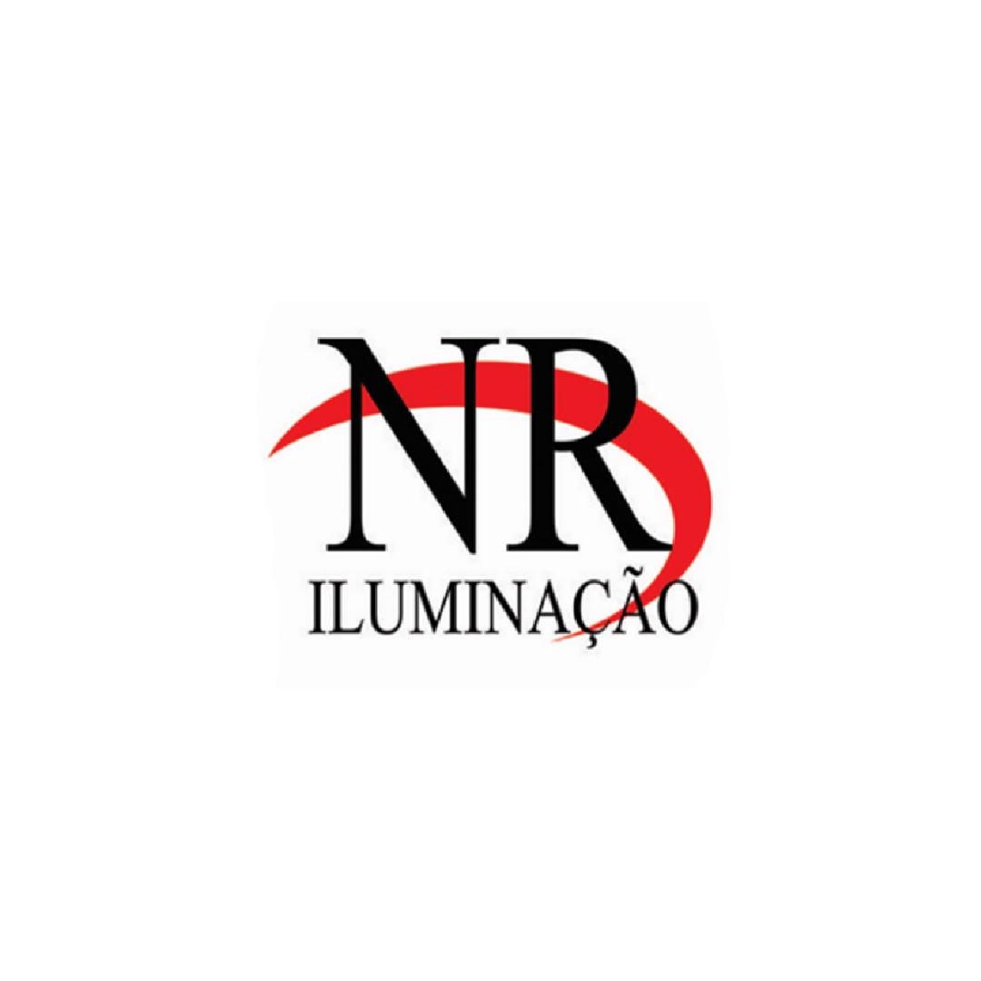 NR Iluminação