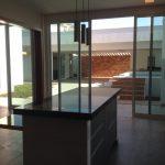 Residência Moderna por Arquitetos em Rio Preto